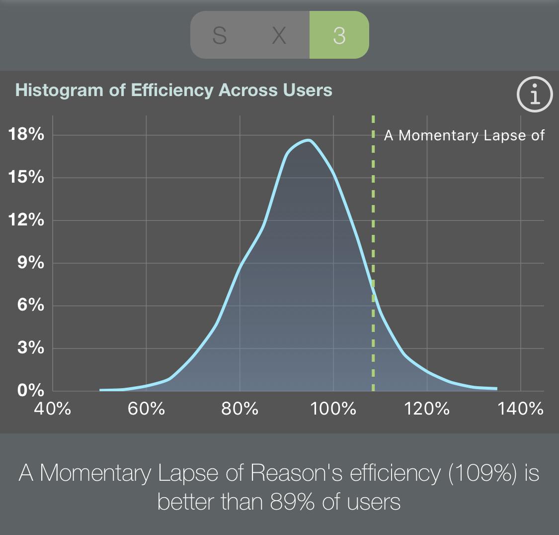 efficiency-graph.jpg