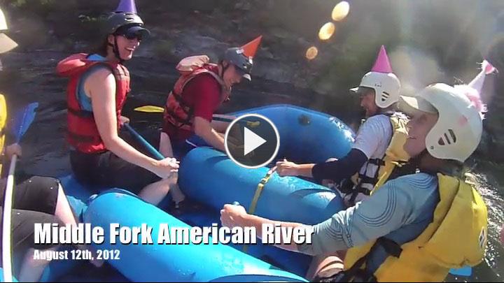 rafting-american.jpg