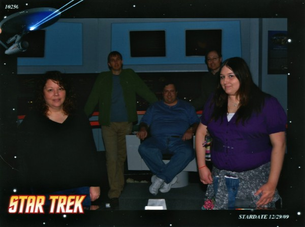 star-trek-bridge1